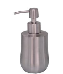 Metal Liquid Soap Dispenser (10722)