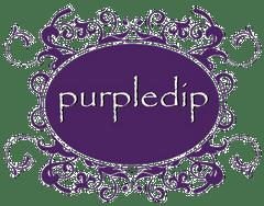 Purpledip