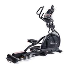 E95 Elliptical Trainer