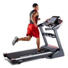 F80 Motorised Treadmill