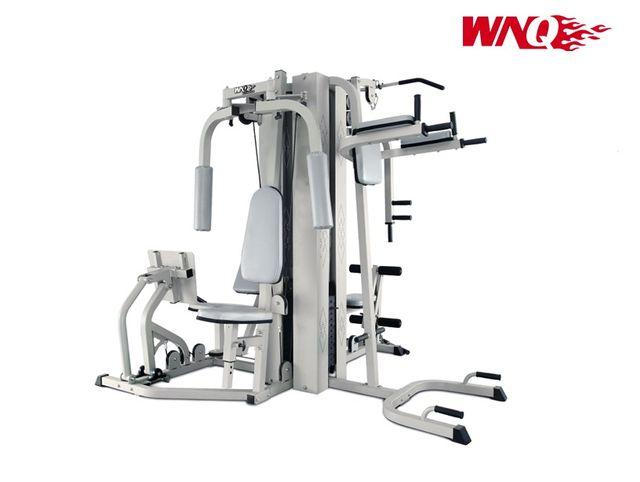 518BI Commercial Multi Gym