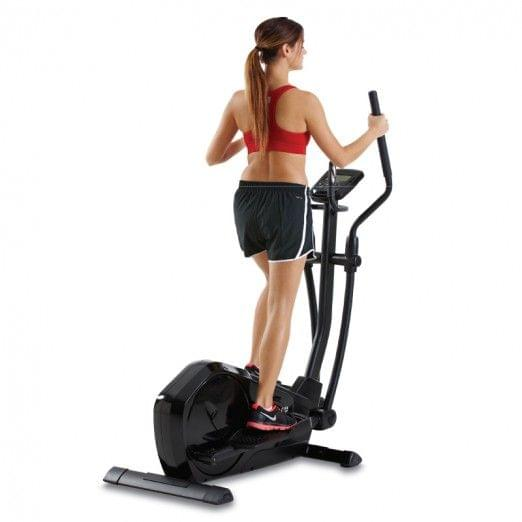 FS 1.5 Cardio Fitness Elliptical Cross Trainer
