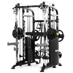 BRUTEforce® 360PTA Functional Trainer