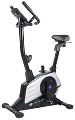 XT450 Self Generating Upright Bike