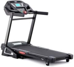 Adidas T-16  Motorised Treadmill