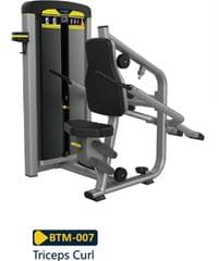 Body Strong BTM Series Triceps Press BTM-007