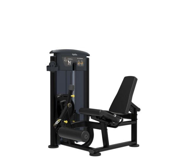 Impulse Fitness IT9505 LEG EXTENSION