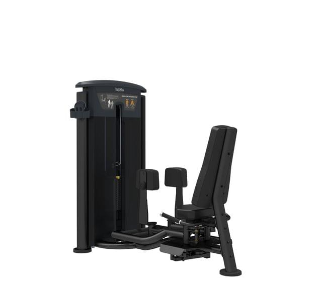 Impulse Fitness IT9508 ABDUCTOR / ADDUCTOR