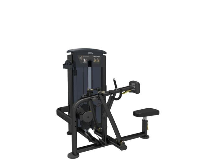 Impulse Fitness IT9519 VERTICAL ROW