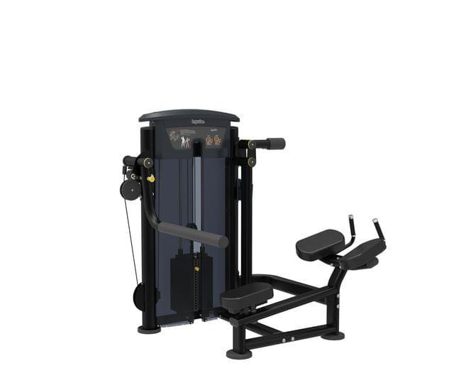 Impulse Fitness IT9526   GLUTE