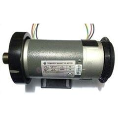 DC Motors for treadmills