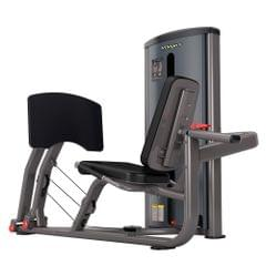 INSIGHT BS015 LEG PRESS / CALF RAISE