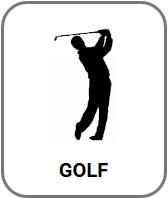 Golf Swing Analysis Software