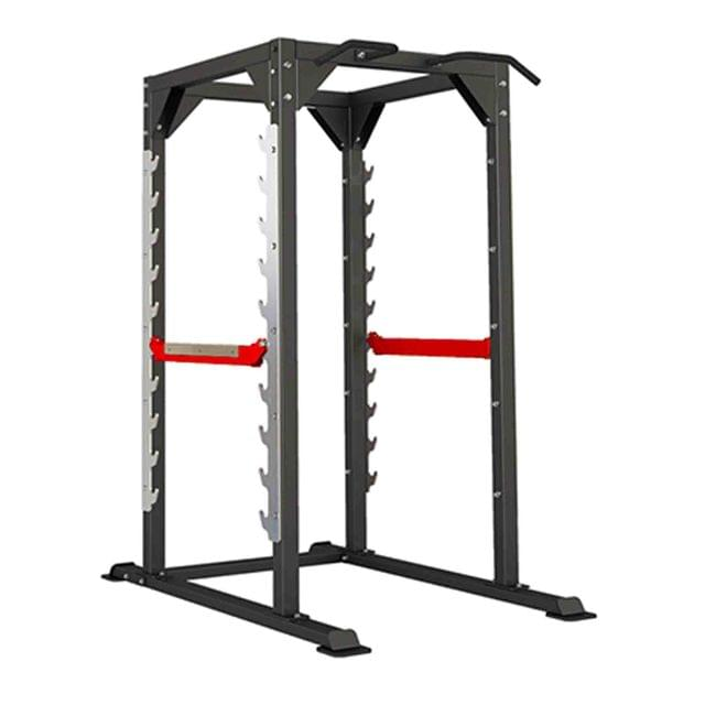 DH010-POWER RACK