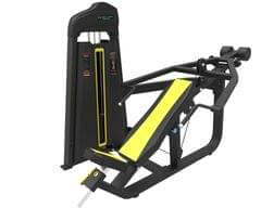 Incline Chest Press_JG-1655