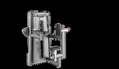 HORIZONTAL TRICEPS MACHINE 3011