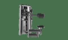 DELTOID RAISE MACHINE 3015