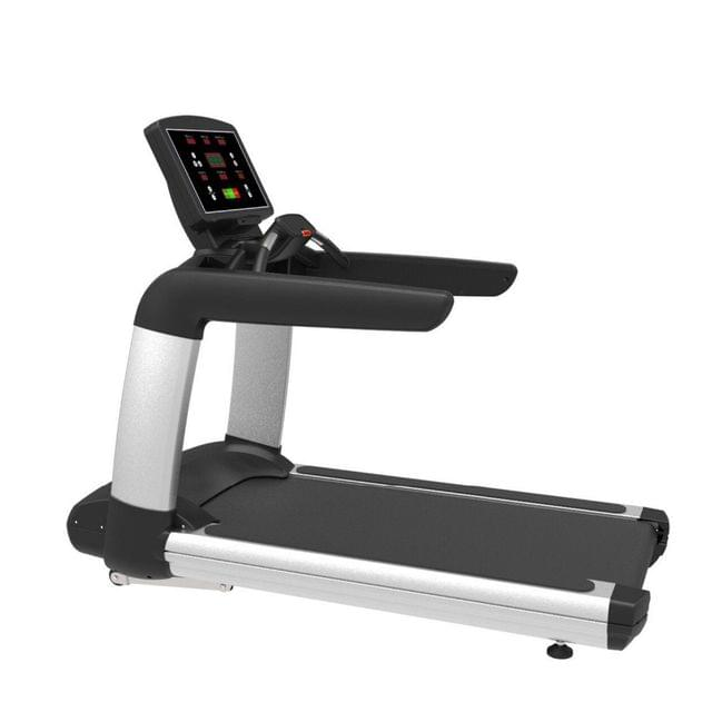 JG-9500A CARDIO FITNESS MOTORISED TREADMILL