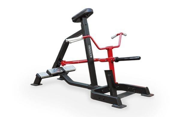 Fitness SL7019 INCLINE ROW