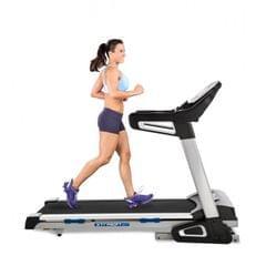 TRX4500 Treadmill