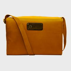 Hidegear Genuine Leather Camera Bag,HGTNCB0236 Tan