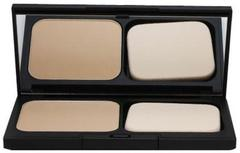 Revlon Photo Ready 2 Way Powder Foundation SPF20/PA+++, Compact - 10.5 g  (Medium Beige)