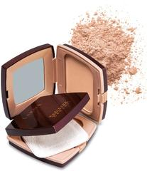 Lakme Radiance Complexion  Compact  - 9 g