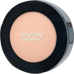Revlon Colorstay Pressed Powder Compact  - 8.4 g