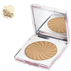 Lotus Makeup Ecostay Long Lasting Compact SPF-20 Royal Pearl C1, Compact - 9 g  (Royal Pearl)