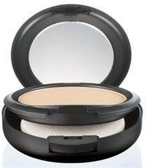 Mac Studio Fix Powder Plus Foundation Compact  - 15