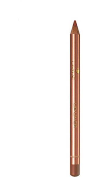 Lakme 9 To 5 Lip Liner Fine Wine 1.14 g