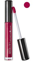 Lakme Absolute Plump & Shine Lip Gloss Crimson Shine 3 ml