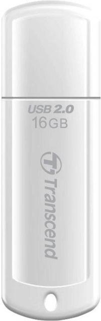 Transcend JetFlash 370 16 GB Pen Drive