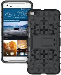 Stylus Shock Proof Case for HTC One X9