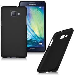 Stylus Back Cover for Samsung Galaxy A9