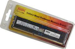 Zion ZHY DDR3 16 GB (16 GB) Server (ZHY160016384RE)(Black)