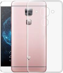 Stylus Back Cover for LeEco Le 2
