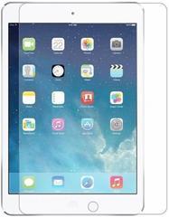 X Star Tempered Glass Guard for Apple iPad Mini