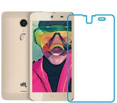 X Star Tempered Glass Guard for Micromax Canvas Selfie 4 Q349