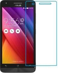 X Star Tempered Glass Guard for Asus Zenfone Go 5.0 LTE