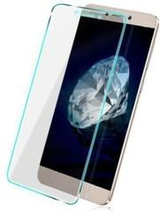 X Star Tempered Glass Guard for LET (Le Eco) Le 1s