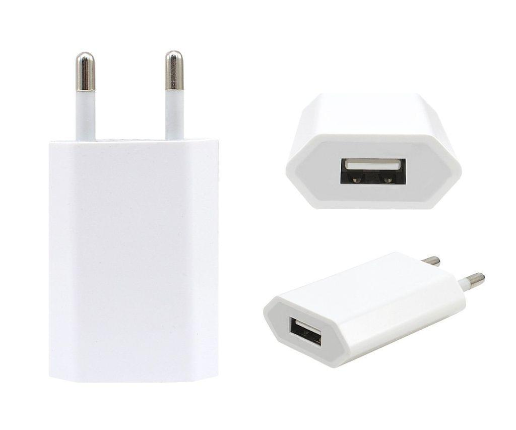 Stylish Charger For Huawei Honor 3XG750