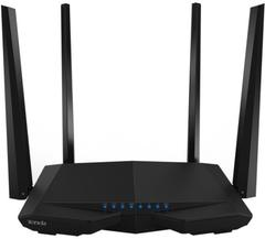 Tenda AC6 Router(Black)