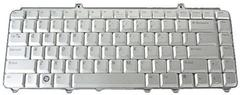 Dell For Inspiron 1410 1420 1520 1521 1525 1526 1540 1545 1546 XPS M1330 M1530 Vostro 1000 1400 1500 Internal Laptop Keyboard(Black)