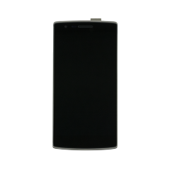 Stylus LCD Display For One Plus One