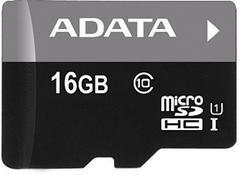 Adata Class10 16 GB SD Card Class 10 20 MB/sMemory Card
