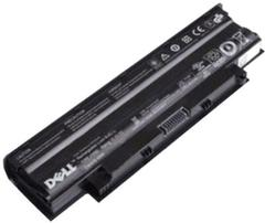 Dell Inspiron 15R(5010-D382) 6 Cell Laptop Battery