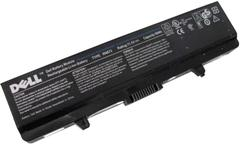 Dell 1525 6 Cell Laptop Battery