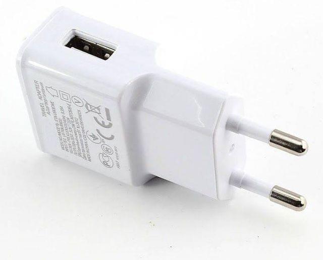 S Line Adapter for Lenovo 365