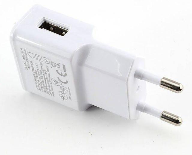 S Line Adapter for Lenovo 2010